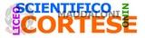 Logo Liceo Cortese
