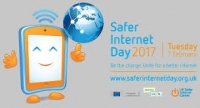 Safer Internet Day 2017